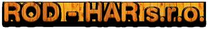 Harčár - drevené šindle